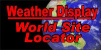 Weather Display Locator