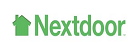 Nextdoor silver creek